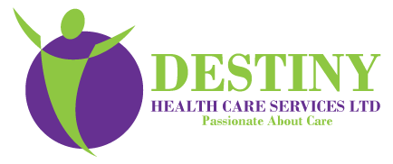 Destiny Health Care Services