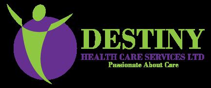 Destiny Health Care Services
