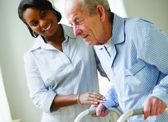 Homecare services